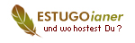 Logo von estugo.de