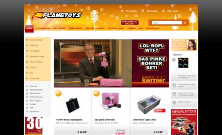 fireshot-capture-33-flametoys-der-lifestyle-gadget-shop-www_flametoys_de_shopware_php